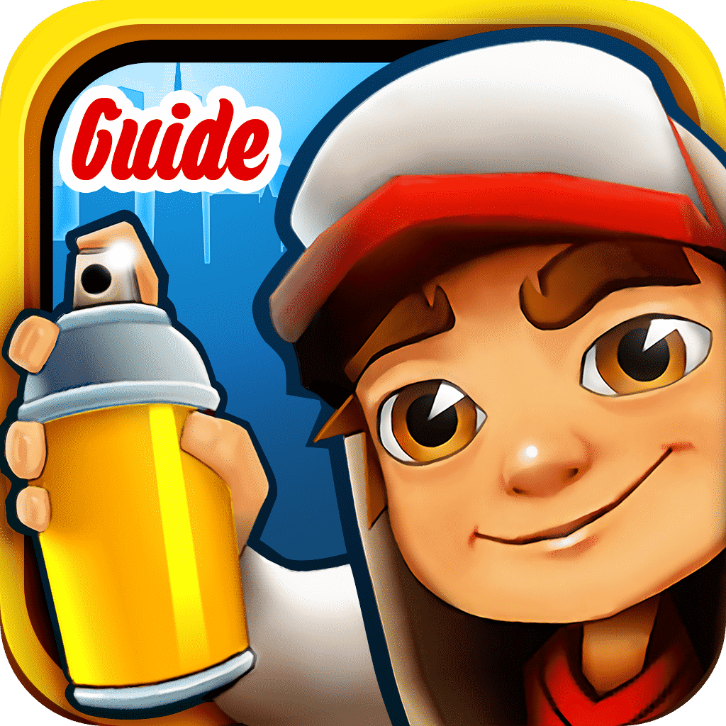 Why was Subway Surfers created? Twitters claims about
