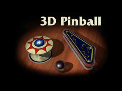 3D GRATUIT CADET PINBALL SPACE TÉLÉCHARGER